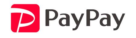 ■PayPay(オンライン決済)